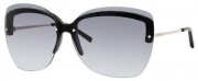 Yves Saint Laurent 6338/S Sunglasses