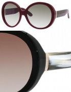 Yves Saint Laurent 6348/S Sunglasses