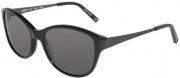 Tumi Bixby AF Sunglasses
