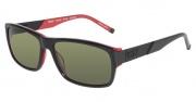 Tumi Tacoma Sunglasses