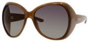 Yves Saint Laurent 6357/S Sunglasses