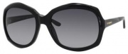 Yves Saint Laurent 6375/S Sunglasses