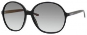 Yves Saint Laurent 6380/S Sunglasses