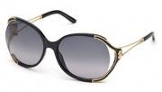 Roberto Cavalli RC669S Sunglasses
