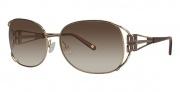 BCBG Maz Azria Jubilee Sunglasses