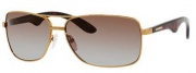 Carrera 6005/S Sunglasses