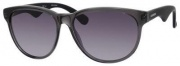 Carrera 6004/S Sunglasses