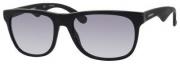 Carrera 6003/S Sunglasses