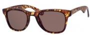 Carrera 6000/S Sunglasses