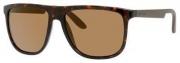 Carrera 5003/S Sunglasses