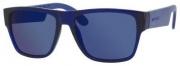 Carrera 5002/S Sunglasses