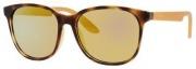 Carrera 5001/S Sunglasses