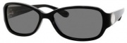 Marc By Marc Jacobs MMJ 022/P/S Sunglasses