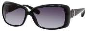 Marc By Marc Jacobs MMJ 222/S Sunglasses