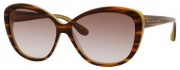 Marc By Marc Jacobs MMJ 243/S Sunglasses