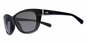 Nike Gaze EV0646 Sunglasses