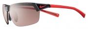 Nike Hyperion E EV0685 Sunglasses