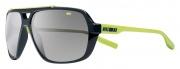 Nike MDL. 200 EV0716 Sunglasses