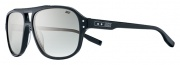 Nike MDL. 220 EV0722 Sunglasses