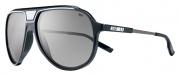 Nike MDL. 245 EV0728 Sunglasses