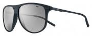 Nike MDL. 250 EV0730 Sunglasses
