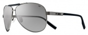 Nike MDL. 260 EV0732 Sunglasses