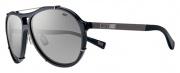 Nike MDL. 270 EV0734 Sunglasses