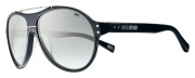 Nike MDL. 275 EV0735 Sunglasses