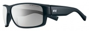 Nike Expert P EV0714 Sunglasses