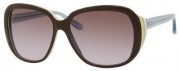 Marc By Marc Jacobs MMJ 290/S Sunglasses