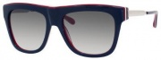 Marc By Marc Jacobs MMJ 293/S Sunglasses