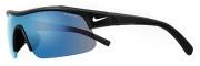 Nike Show X1 EV0674 Sunglasses