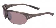 Nike Skylon Ace E EV0526 Sunglasses