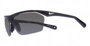 Nike Tailwind 12 EV0657 Sunglasses