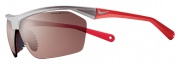 Nike Tailwind 12 PH EV0713 Sunglasses