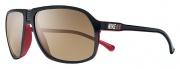 Nike Vintage 91 EV0659 Sunglasses