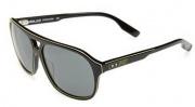 Nike MDL. 295 EV0746 Sunglasses
