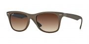 Ray Ban RB4195 Sunglasses