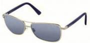 Tag Heuer Senna 0981 Sunglasses