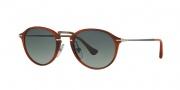Persol PO3046S Sunglasses