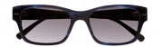 Cole Haan CH682 Sunglasses
