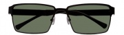Cole Haan CH686 Sunglasses