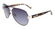 Anne Klein AK7007 Sunglasses