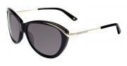 Anne Klein AK7006 Sunglasses