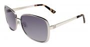 Anne Klein AK7001 Sunglasses