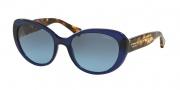 Coach HC8049 Alexa Sunglasses