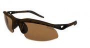 Switch Vision H-wall Sweptback Sunglasses