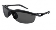 Switch Vision H-wall Wrap Sunglasses