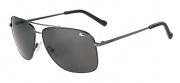 Lacoste L128S Sunglasses