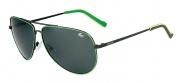 Lacoste L129SP Sunglasses